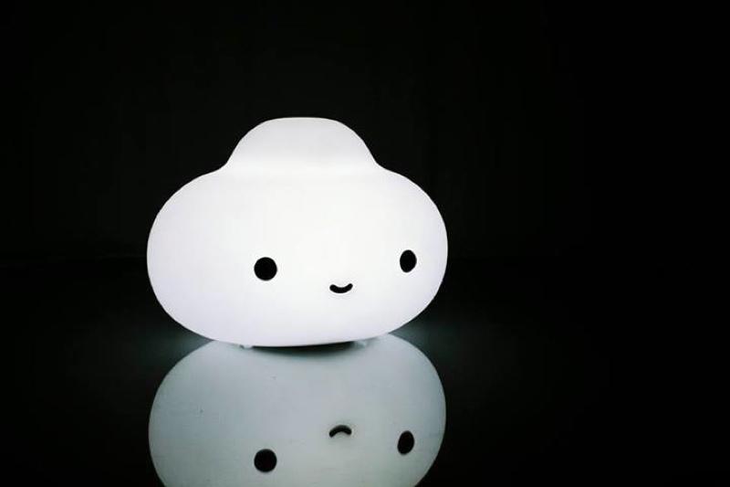 FriendsWithYou-Little-Cloud-Case-Studyo-1.jpg