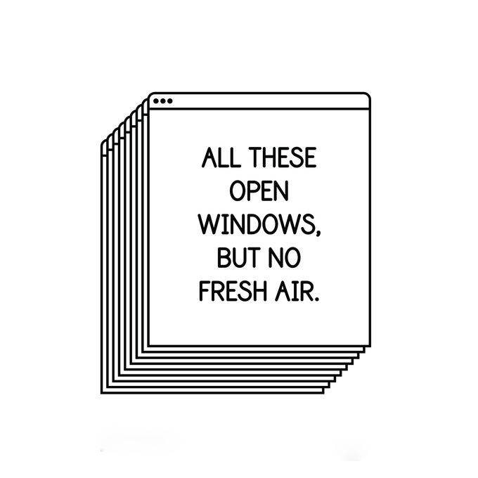 Windows.jpg