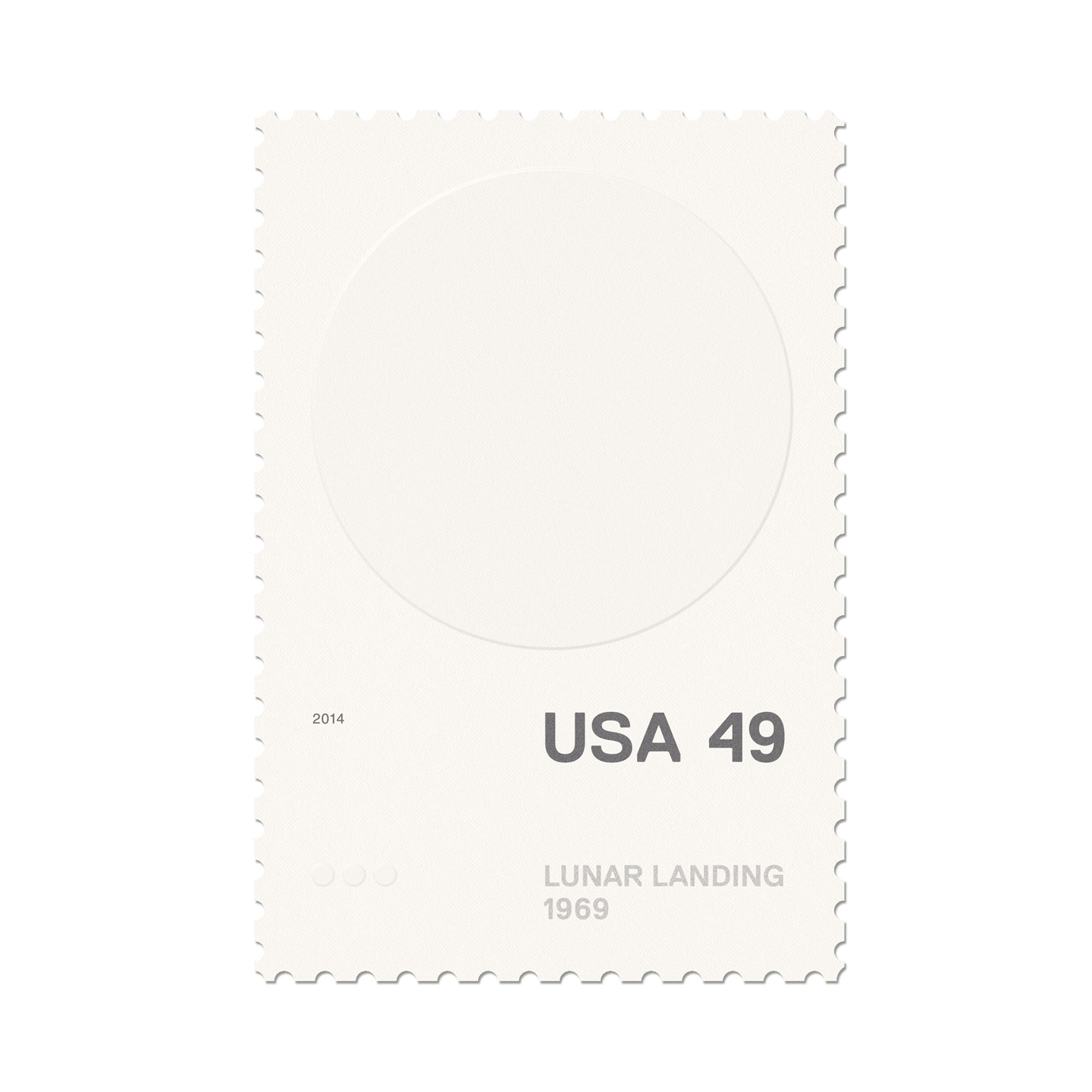 DD_Stamps_USA_Moon.jpg