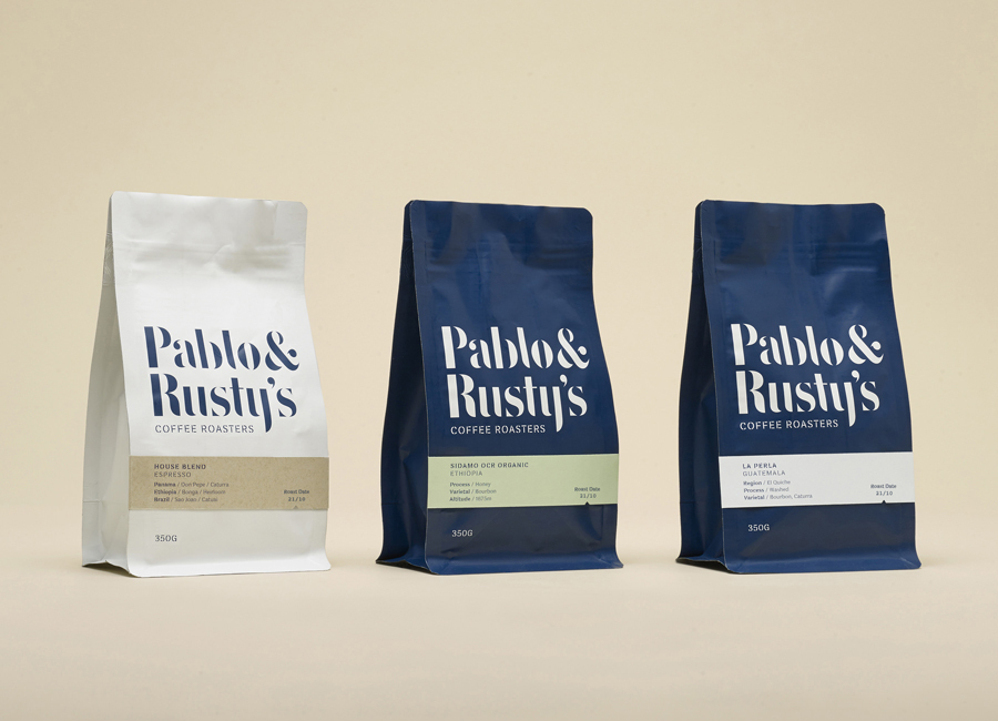 05-Pablo-Rustys-Sydney-Coffee-Packaging-by-Manual-on-BPO.jpg
