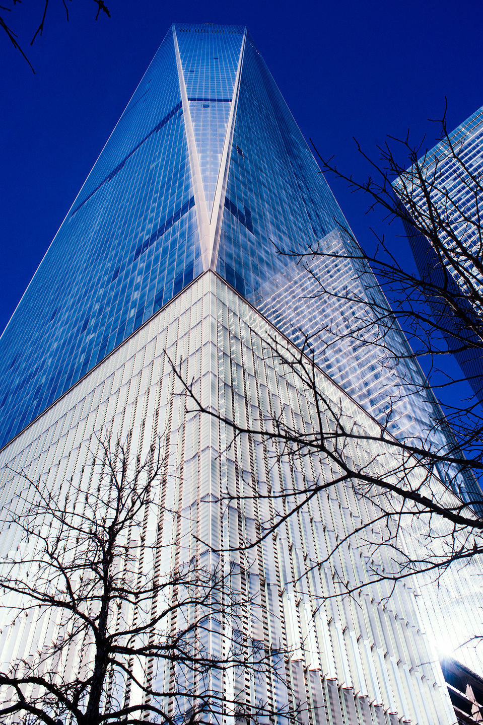 one-world-trade-center-new-york-city.jpg