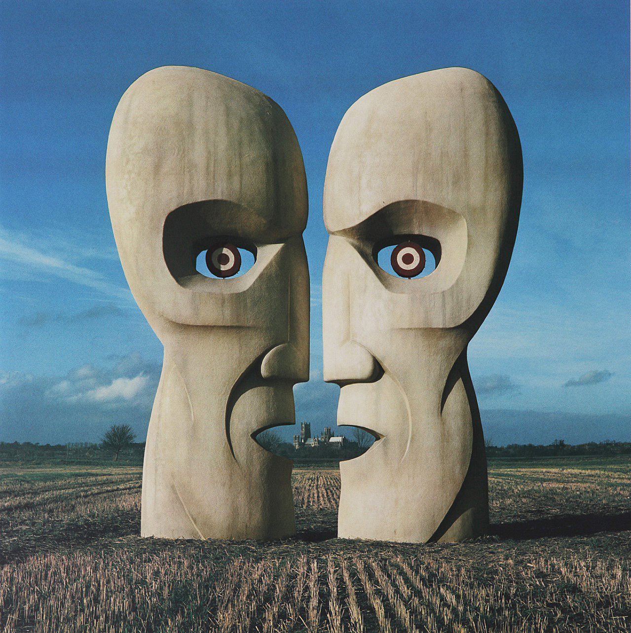 Storm-Thorgerson-Division-Bell.jpg