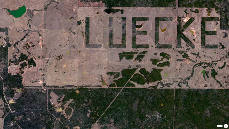 luecke-farm-texas-from-above-aerial-satellite.jpg