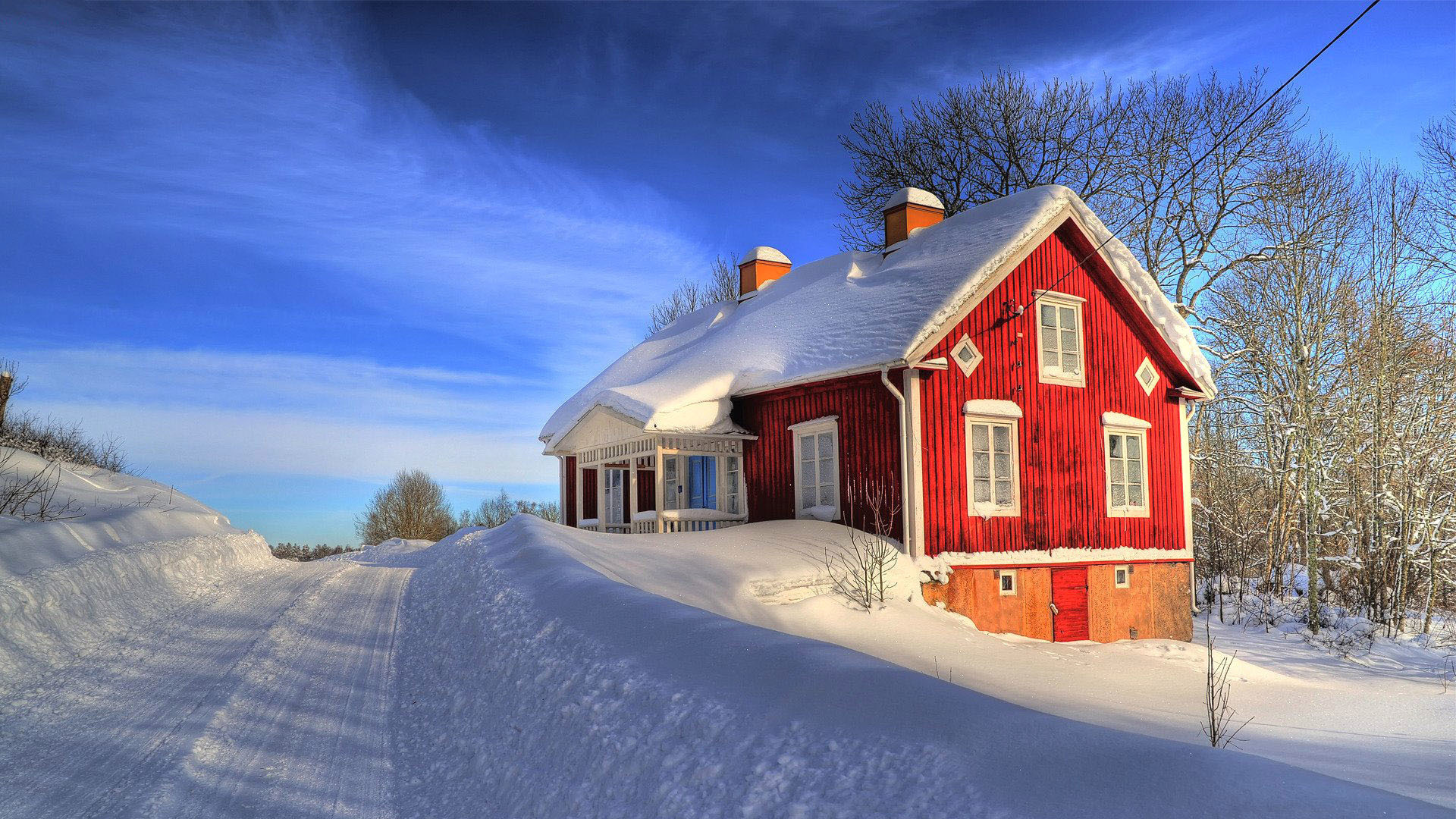 swedish_winter_house_001.jpg