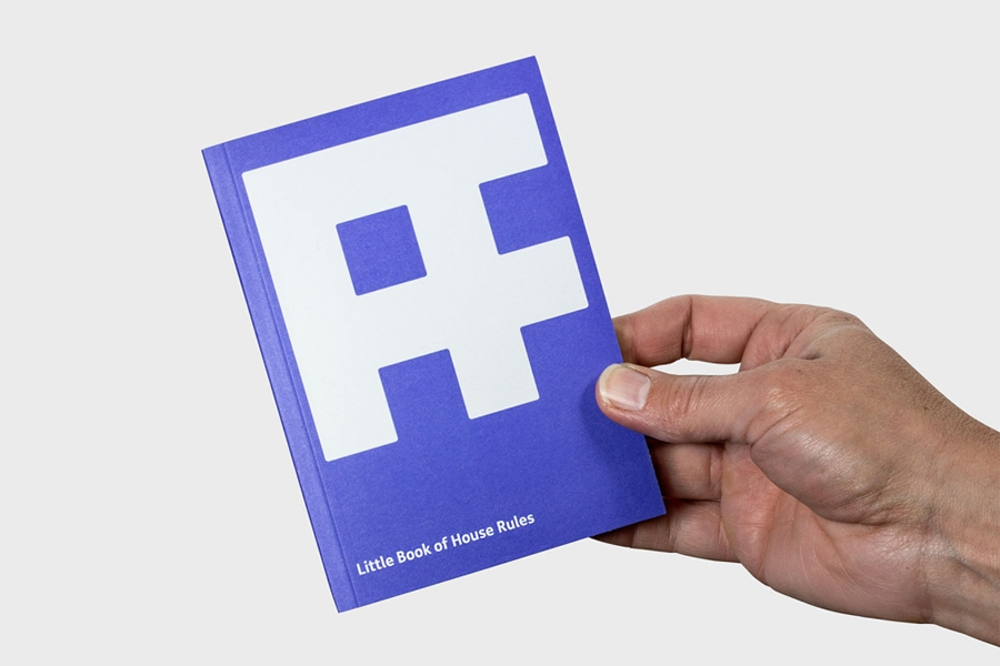 20-Austin-Fraser-Visual-Identity-Booklet-by-Felt-on-BPO.jpg