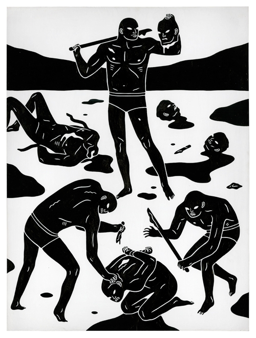 large-cleonpeterson-endofdays006.jpg