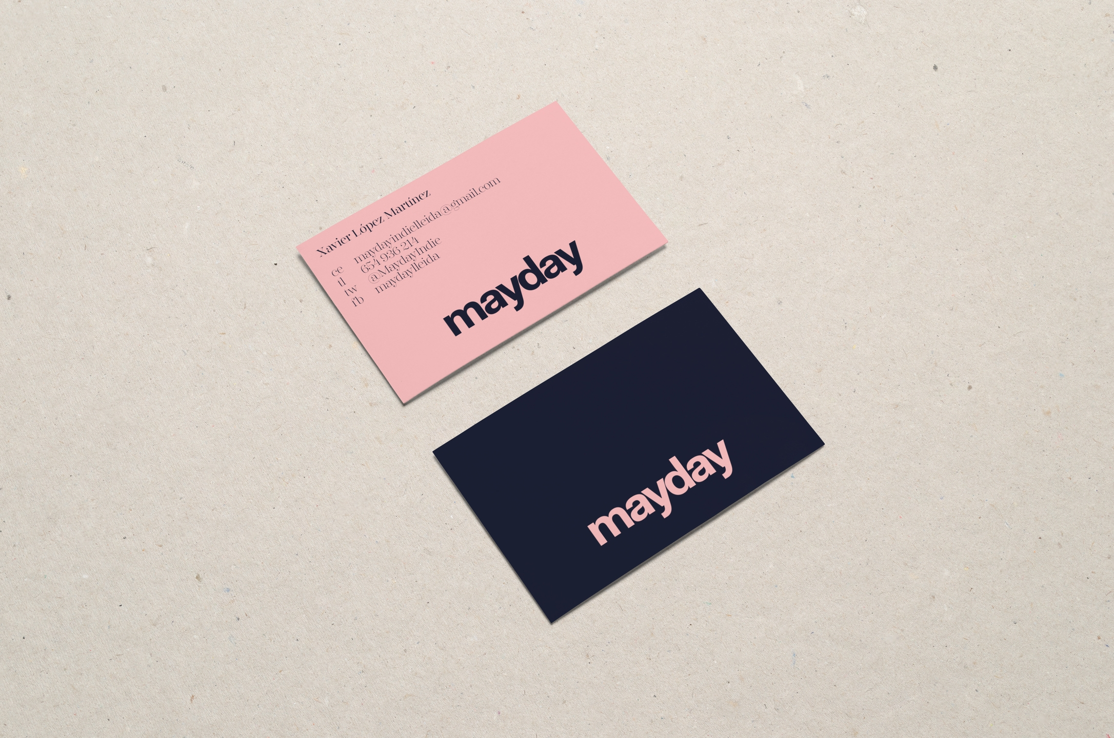 Business-Cards222.jpg