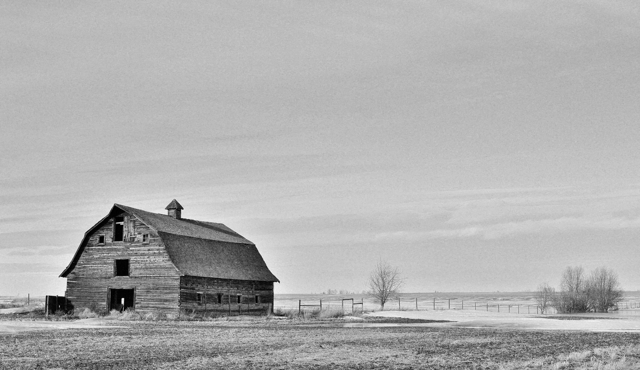 Rural Alberta photo Saint Franc - camwmclean | ello