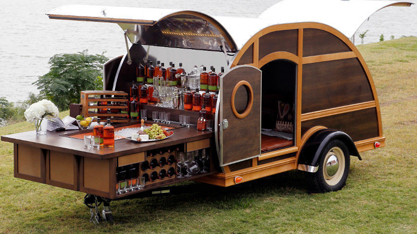 whiskey-trailer.jpg