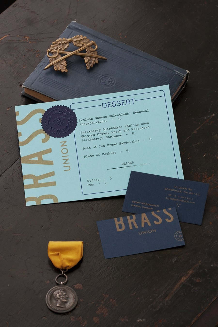 09-Brass-Union-Dessert-Card-by-Oat-on-BPO.jpg