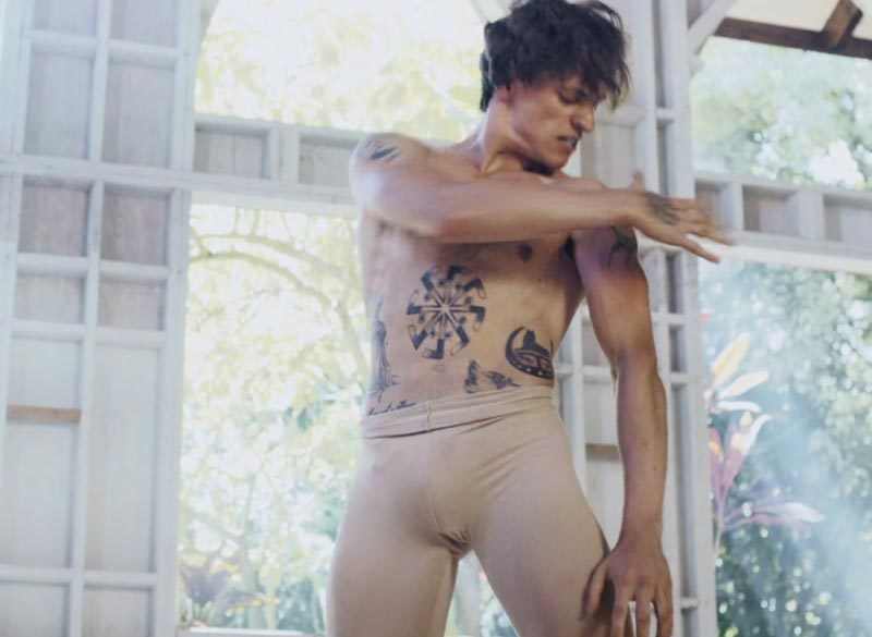 30203_sergei-polunin-take-me-to-church.jpg