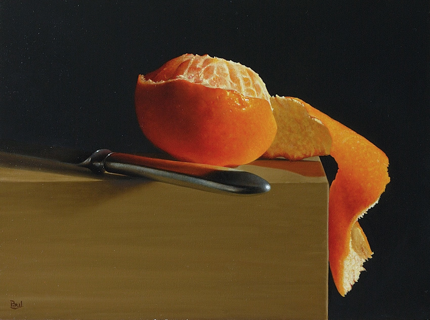 tangerine-knife_blog.jpg