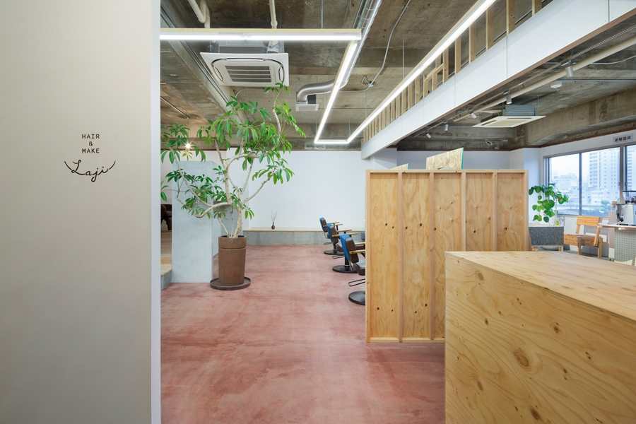 19-Hair-and-Make-Laji-Interior-by-Dot-Architects-on-BPO.jpg