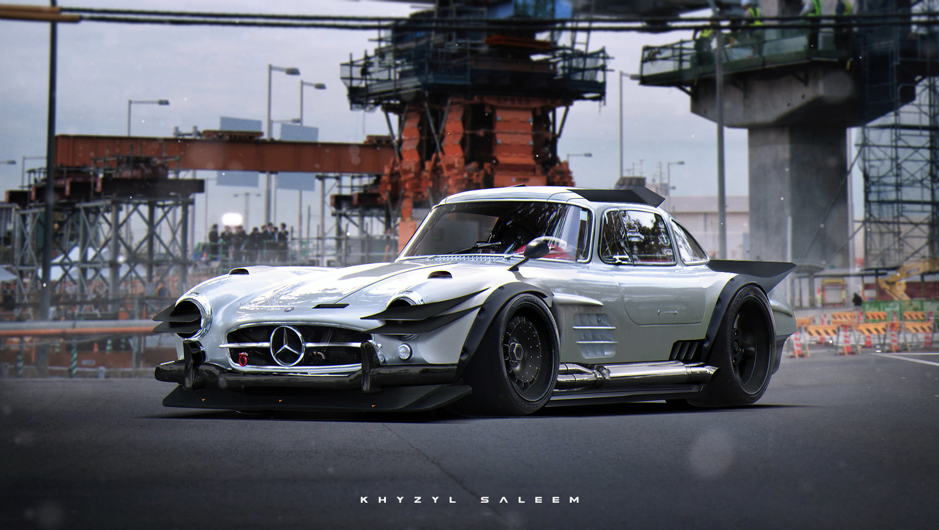 khyzyl-saleem-300sl-copy.jpg