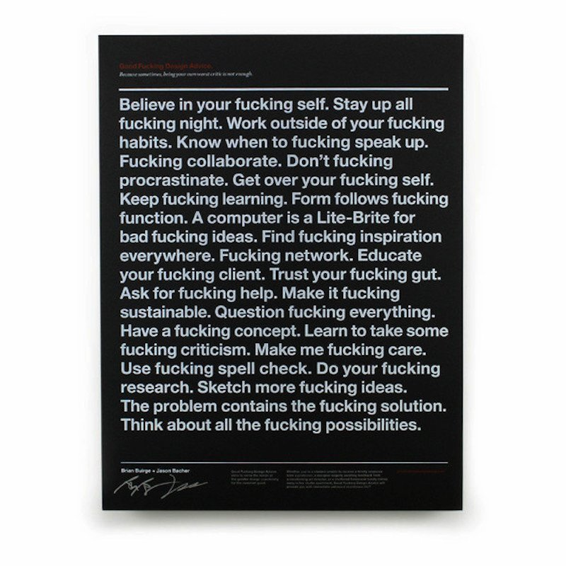 good-fucking-design-advice-print_grande.jpg