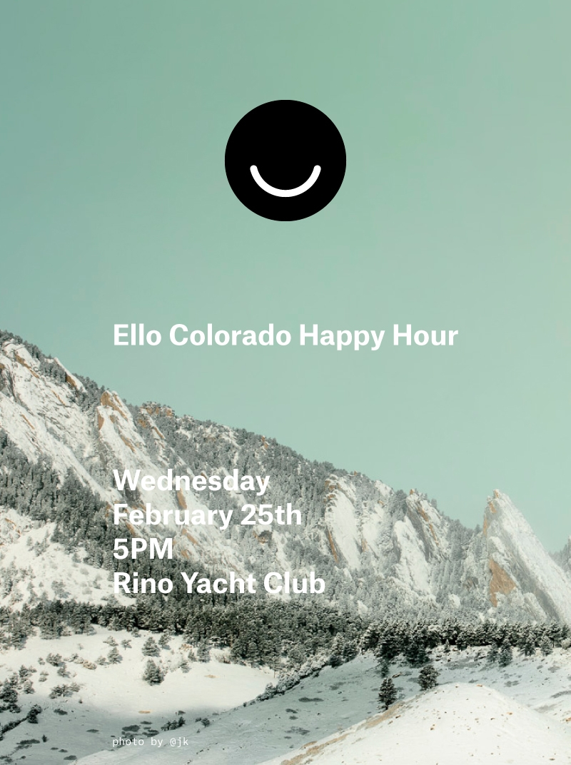 Ello.Colorado.Happy.Hour.2.jpg