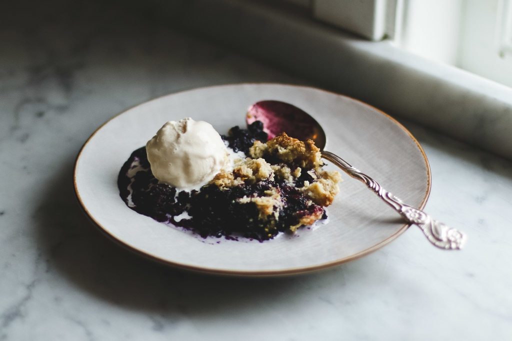 single serving blueberry crumble-1.jpg
