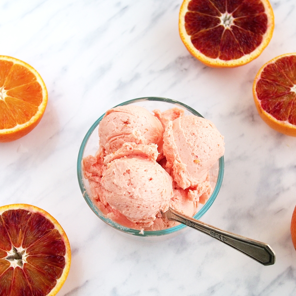 Instagram-Blood-Orange-Whipped-Butter-Feature.jpg