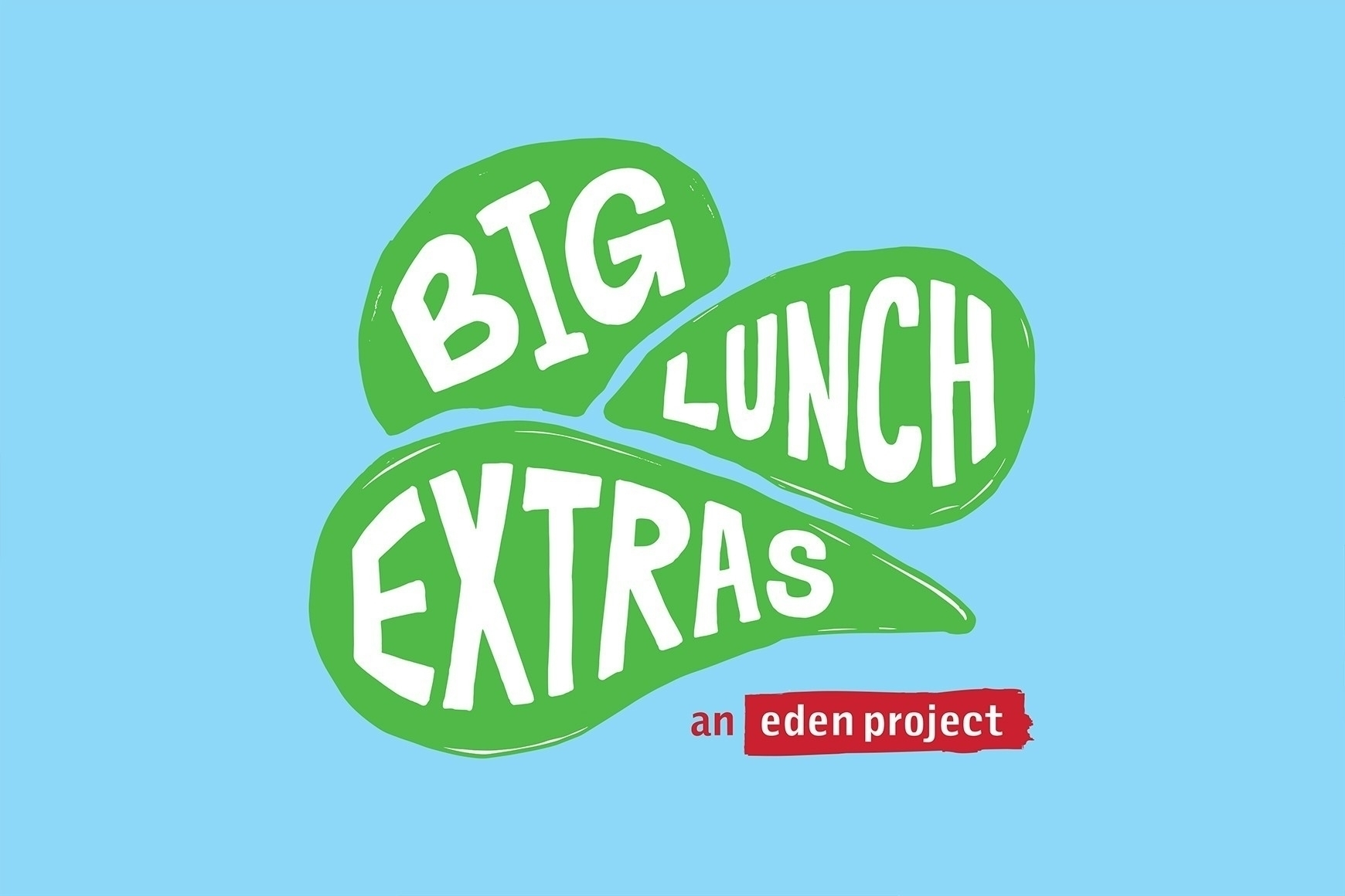 Eden-Big-Lunch-Extras_01.jpg