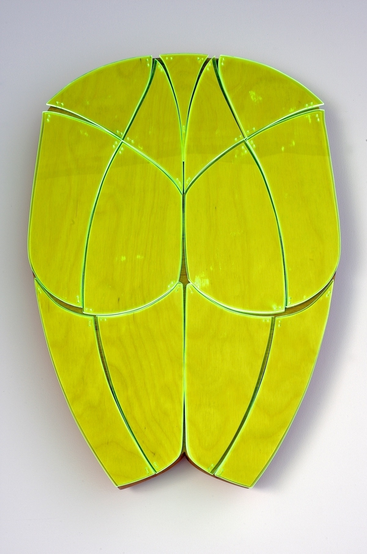 Rearview No.2 copy.jpg