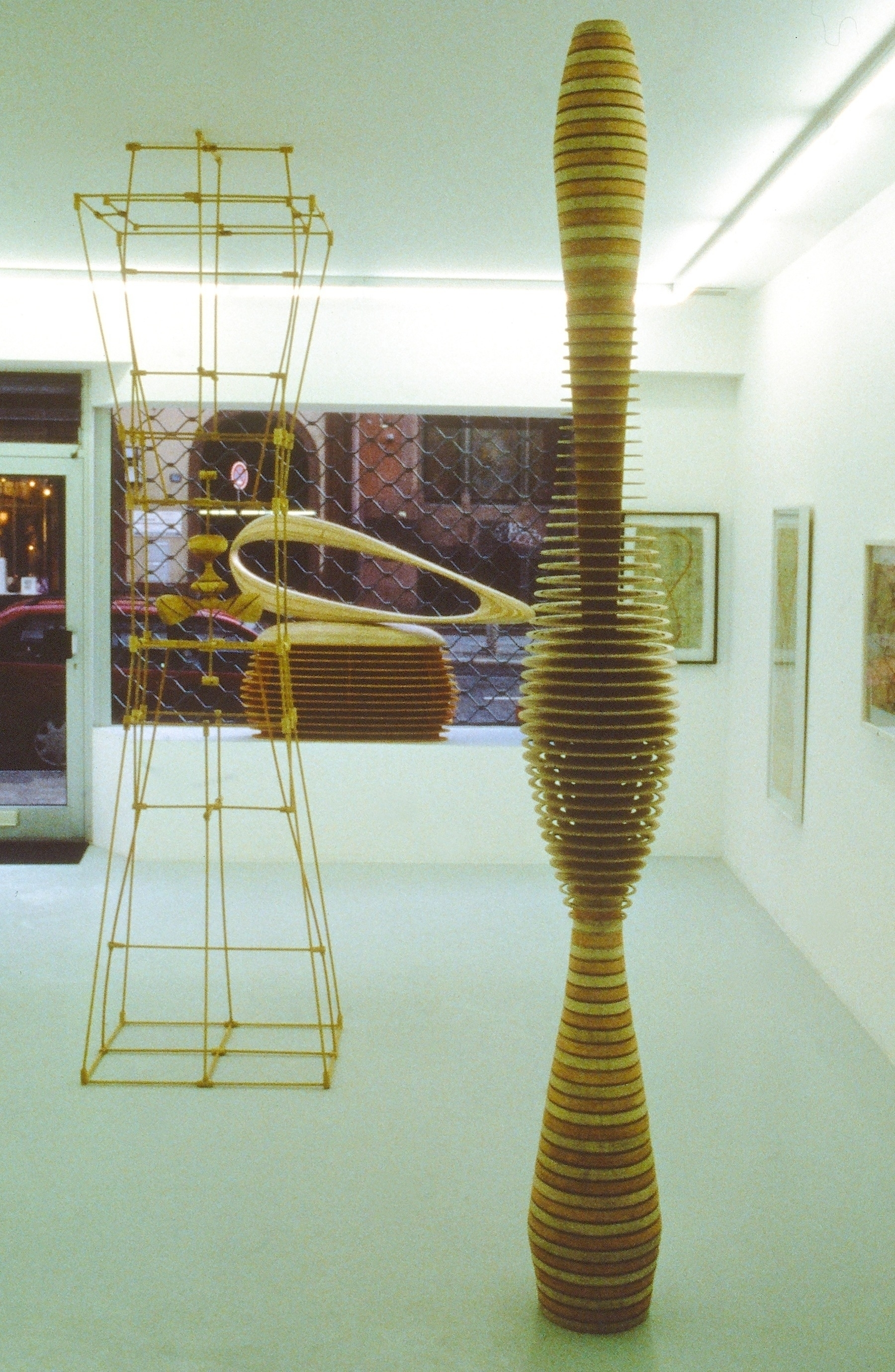 TWISTER,ALL IN THE MIND+SENSO GRAMM 1.jpg