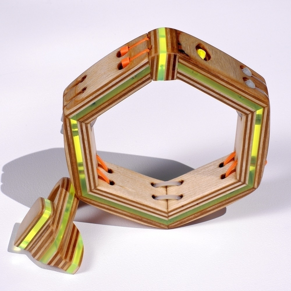 Margareta's Birthday Bracelet and Ring.jpg