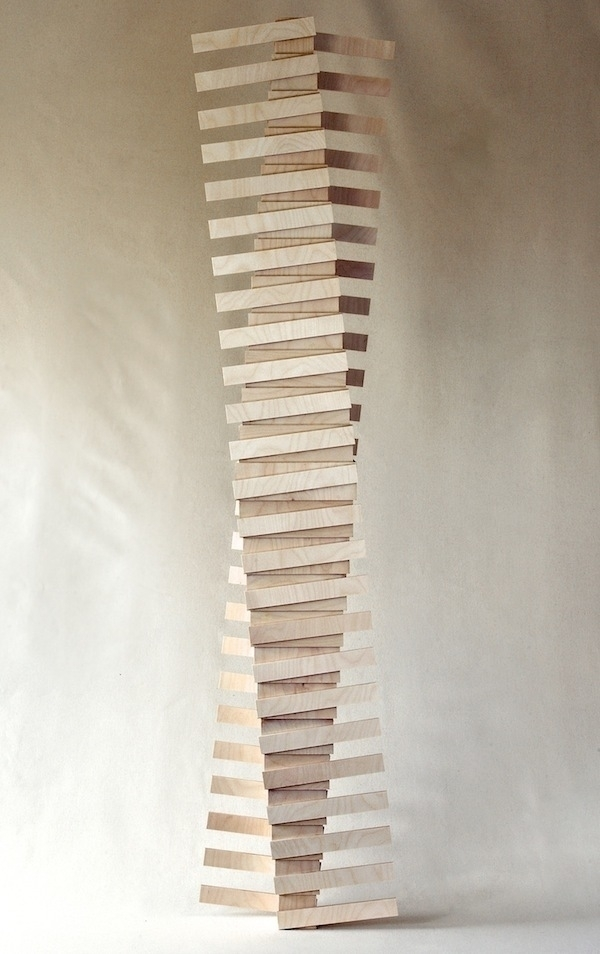 Project Reveen copy.jpg