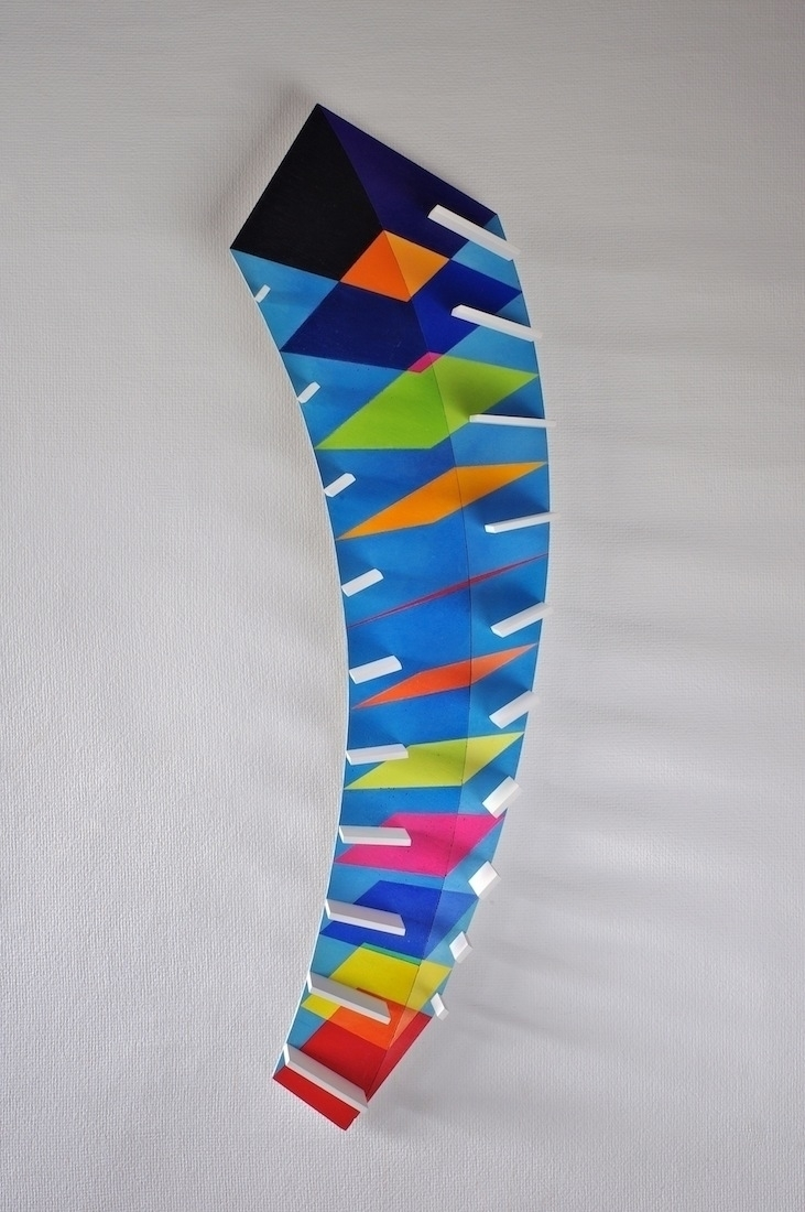 The Soul of Constructivism copy.jpg