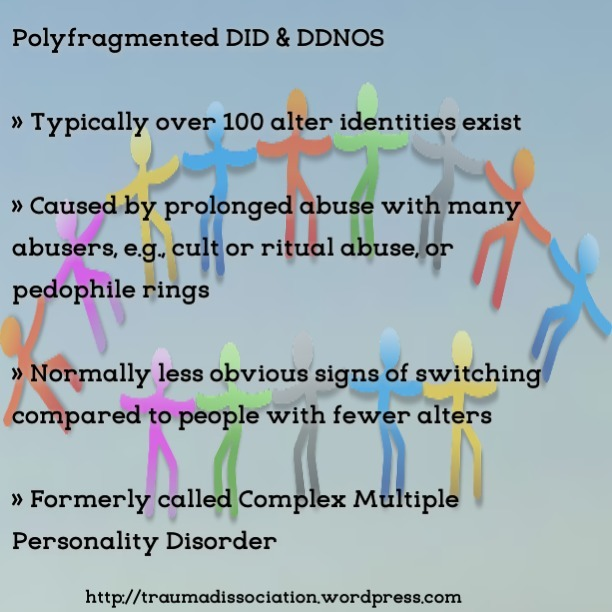 polyfragmented-did-ddnos-facts(1).png