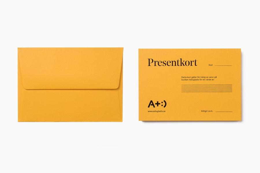 10-Adisgladis-Visual-Identity-and-Yellow-Envelopes-by-Bedow-on-BPO.jpg
