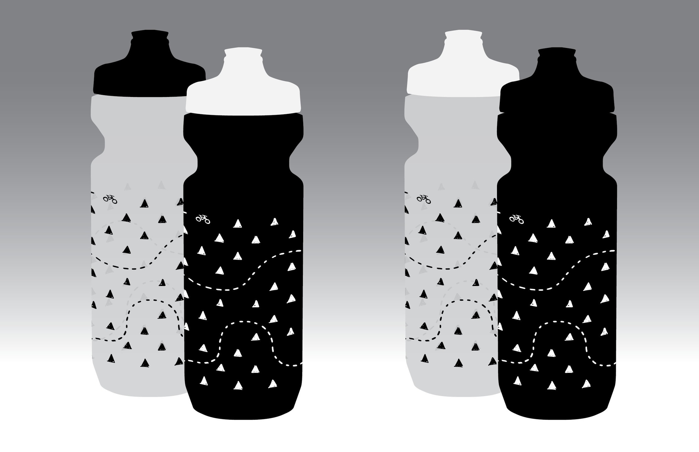 mtn_bottle_2-08.png