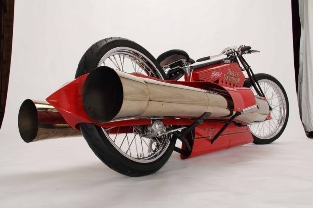 Big-silencers-has-been-used-in-motorbike-of-Twin-pulse-jet-engine-is-standing-630x419.jpg
