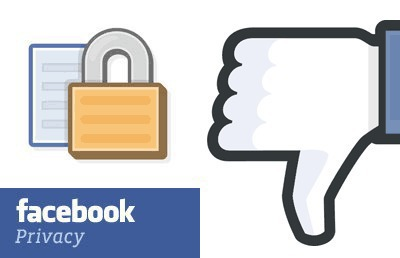 facebookprivacydown2.png