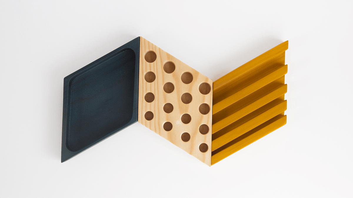 Desk-organizer_woodendot_07