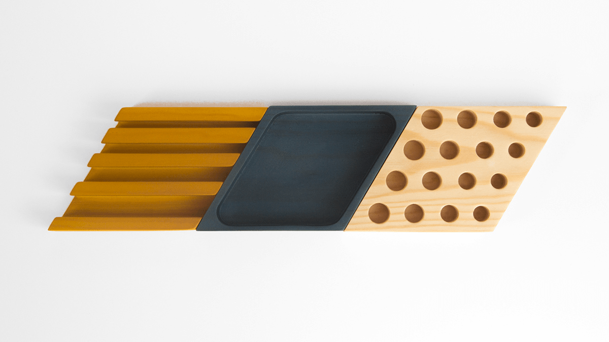 Desk-organizer_woodendot_06