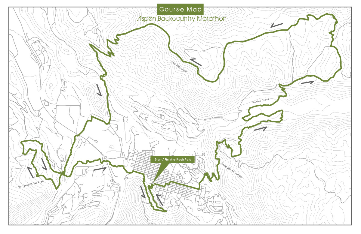 Aspen_Backcountry_Marathon_map2012.jpg