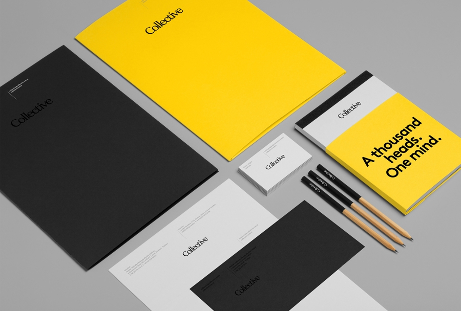 02-Collective-Stationery-by-Hey-on-BPO.jpg