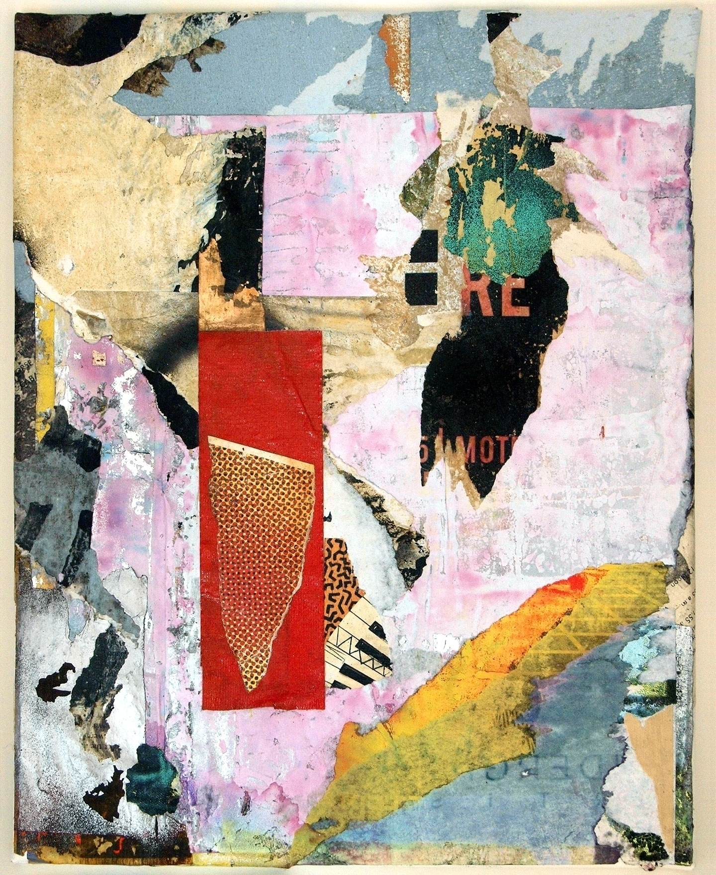 5 MOT Collage canvas Submitted  - fullom | ello