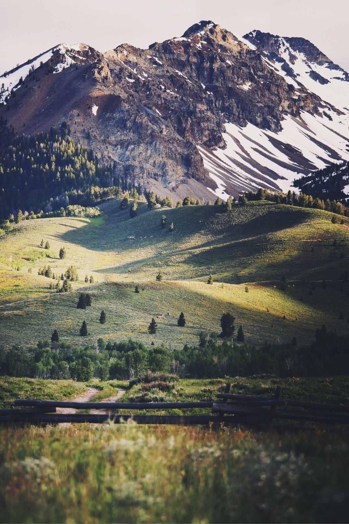 scottchanning, nature, idaho - scottchanning | ello