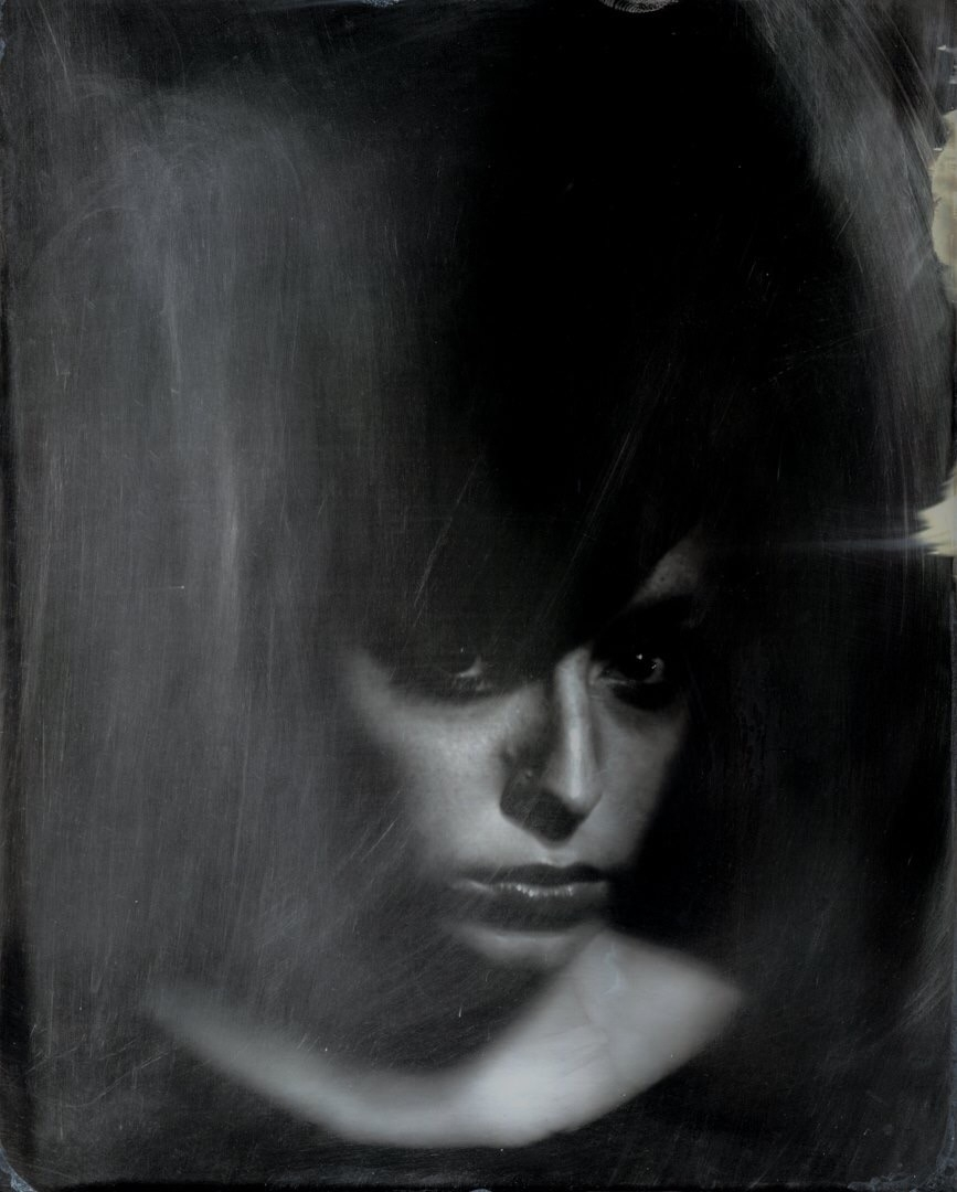 Turmoil (Part ongoing Collodion - thejohnnelson | ello