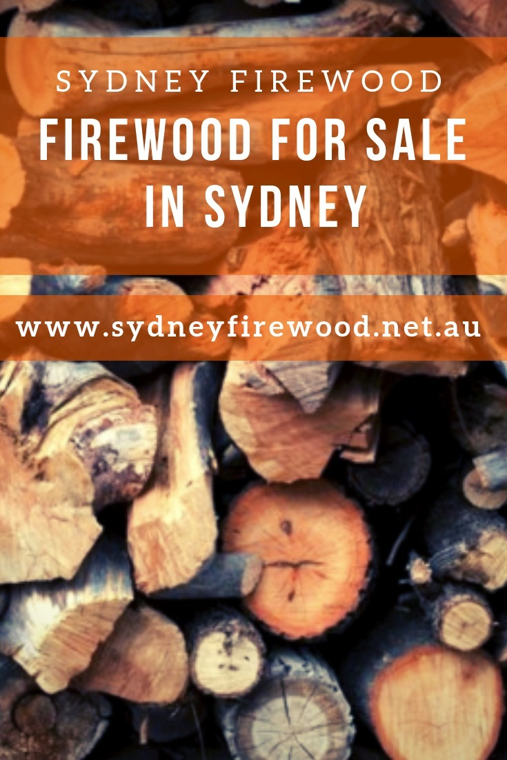 online sellers providing excell - sydneyfirewood | ello