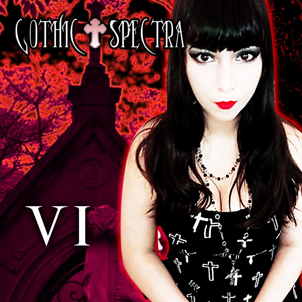 Artists - Gothic Spectra Compil - creativecommonsmusic | ello