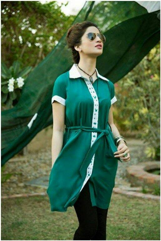 Independence day dress photogra - shadab5656 | ello